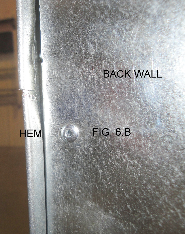 fig-6b-new.jpg