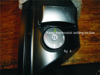 Hound Heater Figure 4
