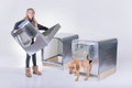 ALL NEW! Dog Den +  and Rivet Tool (FREE SHIPPING)