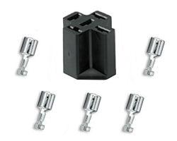 relaybase-pins-250.jpg