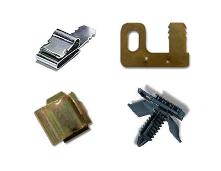 Wp Clip All as well Htb Byivxxxxaoxxxxq Xxfxxxd together with Brass Electrical in addition Hl Back in addition L Pbt N. on wiring automotive electrical connectors
