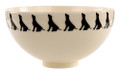Bowl  - Labrador
