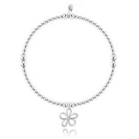Joma DAISY DAZE Bracelet + Gift Bag/Tag