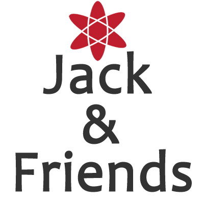 jackandfriends.com