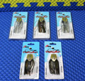 Z-MAN The Original ChatterBait 3/8 OZ CB38 Series CHOOSE YOUR COLOR!