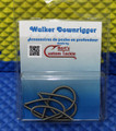 Walker Downrigger Counter Drive Spring By Bert's Custom Tackle WF01503 CP-09 4 Pack