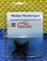 Walker Downrigger Clutch Knob For Electric Downrigger By Bert's Custom Tackle WF01473 EDR-12