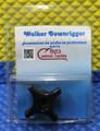 Walker Downrigger Clutch Knob For Electric Downrigger By Bert's Custom Tackle WF01473 EDR-12