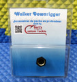 Walker Downrigger EDR-10 Toggle Switch Boot By Bert's Custom Tackle WF01992