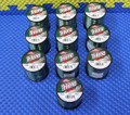 Berkley Trilene Big Game Green 1/4 LB Spools Monofilament BGQS CHOOSE YOUR LINE WEIGHT