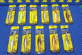 Berkley Flicker Minnow Dives 18'-23' Size 9 FFMN9D Series CHOOSE YOUR COLOR!