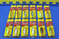 Berkley Flicker Shad Dives 10'-12' Size 6 FFSH6M Series CHOOSE YOUR COLOR!