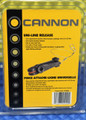 Cannon Uni-Line Release Downrigger Accessories 2250009