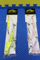 Michigan Stinger Trolling Rig CHOOSE YOUR COLOR!