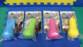 Luna Sea All Species Cush-it Rod Cushions CHOOSE YOUR COLOR!