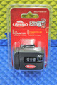 Berkley Fishin' Gear Line Counter BALC 1318371