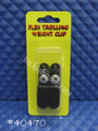 Church Tackle Planer Board Clips