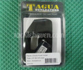 Tagua Gunleather Ultimate Pocket Holster #UPK