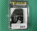 Tagua Gunleather Ultimate Pocket Holster #UPK