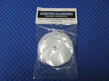 Depth Raider Coated Downrigger Cable  200'