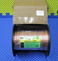 OPTI-TACKLE COPPER WIRE 7-STRAND Copper 45 lb 3000 ft Bulk Spool Fishing Line