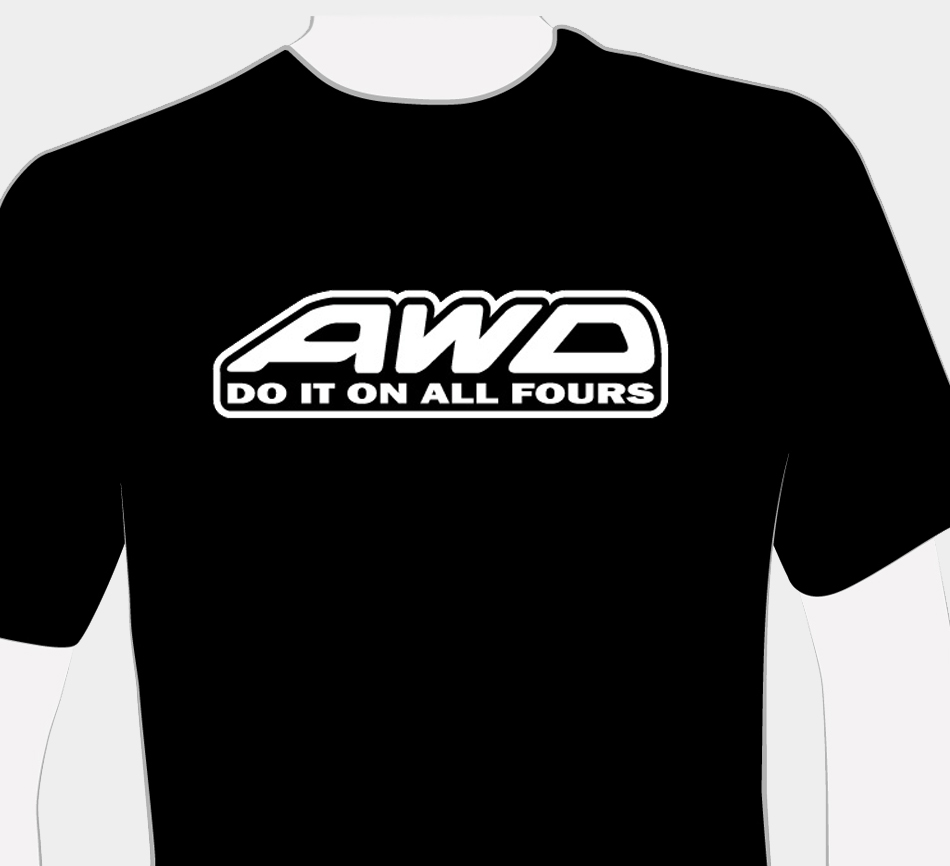 awd-shirt-only.jpg