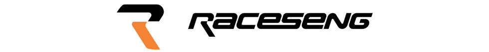 RACESENG Apparel Shirts Stickers