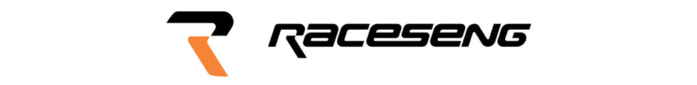 raceseng-header-for-subiestickers-website.jpg