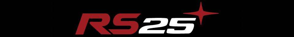 rs25-header-for-subiestickers-website2.jpg