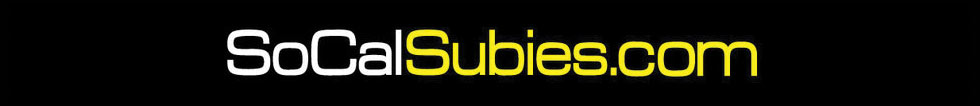 SoCalSubies Apparel Shirts Stickers