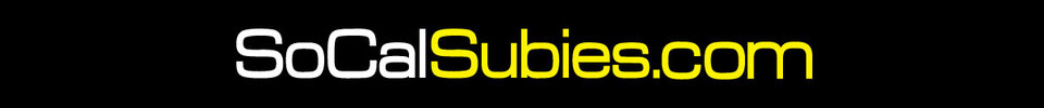 socalsubies-header-for-subiestickers-website.jpg