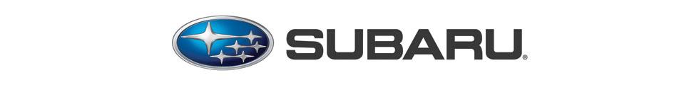subaru-header-for-subiestickers-website2.jpg