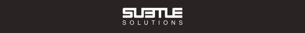 subtle-solutions-logo.jpg