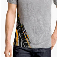 Traction T-Shirt by Raceseng