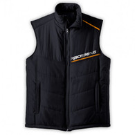 Offseason Insulator Vest by Raceseng