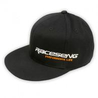 Raceseng Line Hat