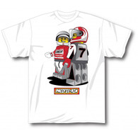 Lego Toy Racer T-Shirt