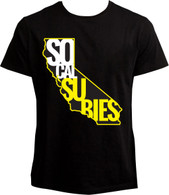 SoCalSubies *KINGS* Shirt
