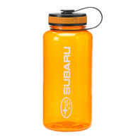 Subaru Water Bottle - H2GO Wide