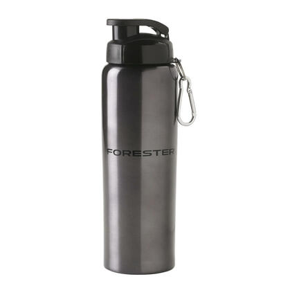 Subaru Forester Water Bottle - Stainless Steel