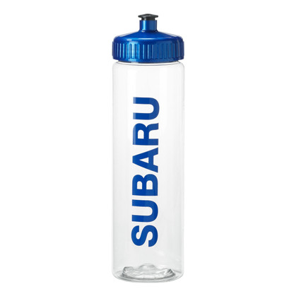 Subaru Water Bottle - Elgin
