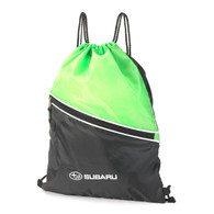 Subaru Cinch Bag/Pack