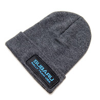 Subaru Rally Team USA Winter Beanie - Official SRT USA Gear