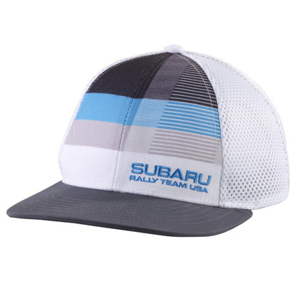 Shop by Brand - Subaru - Apparel - Subie Stickers 9d2bb2bf32c