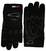 IWSTI Mechanic Gloves 2008+