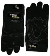 SoCalSubies Mechanic Gloves
