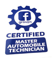 Facebook Certified Mechanic