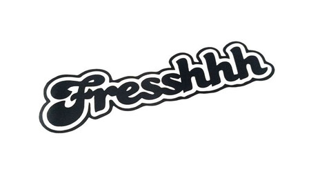 Fresshhh