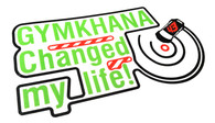 Gymkhana changed my life!