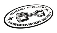 Subaru Ringland Preservation Society